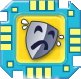 die-sims-3-installierter-merkmal-chip-simulierte-emotionen