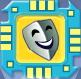 Die Sims 3 Merkmal-Chip für Plumbots: Sinn für Humor