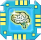 Die Sims 3 Merkmal-Chip für Plumbots: Unbegrenztes Lernen