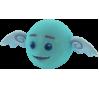 Die Sims 3 Kobolde Futech