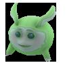 Die Sims 3 Kobolde Gamma