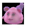 Die Sims 3 Kobolde Metaso