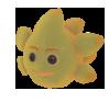 Die Sims 3 Kobolde Phobus