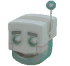 Die Sims 3 Kobolde im Plumbot-Stil