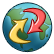 Die Sims 3 – Veränderung der Zukunft in Eutopie und Dystopie