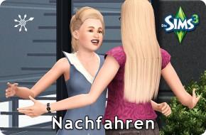 Die Sims 3 Nachfahren