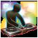 Sims 3 DJ
