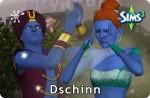 Die Sims 3 Dschinns