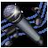 Die Sims 3 Karriere Sänger