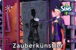 Sims 3 Karriere Zauberkünstler