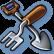 Die Sims 3 Fähigkeit Gartenarbeit
