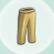 CaS-Rubrik Beinbekleidung (Unterteile)
