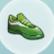 CaS-Rubrik Schuhe