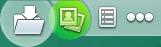 Die Sims 4 Galerie öffnen