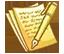 Sims 4 Bestreben Bestseller-Autor