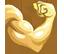 Sims 4 Bestreben Bodybuilder