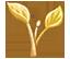 Sims 4 Bestreben Freiberuflicher Botaniker