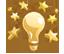Sims 4 Bestreben Gruppe Kreativität