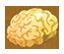 Sims 4 Bestreben Gruppe Mental