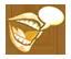 Sims 4 Bestreben Gruppe Sozial