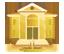 Sims 3 Bestreben Herrenhaus-Baron