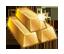 Sims 4 Bestreben Herrliche reich