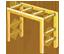 Die Sims 4 Bestreben Kleiner Frechdachs