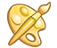 Die Sims 4 Bestreben Kreatives Wunderkind