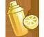 Sims 4 Bestreben Meister-Mixer