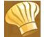 Sims 4 Bestreben Meisterkoch
