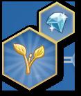 Sims 4 Bestreben mit Bonus-Merkmal