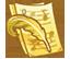 Sims 4 Bestreben Musikalisches Genie