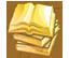 Die Sims 4 Bestreben Renaissance-Sim