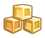 Die Sims 4 Bestreben Senkrechtstarter