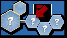 Die Sims 4 Erstelle einen Sims (CaS): Merkmale festlegen