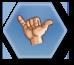 Sims 4 Merkmal Bro