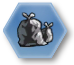 Sims 4 Merkmal Chaot
