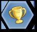 Sims 4 Merkmal Ehrgeizig