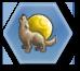 Sims 4 Merkmal Einzelgänger