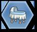 Sims 4 Merkmal Familienbewusst