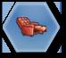 Sims 4 Merkmal Faul