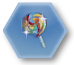 Sims 4 Merkmal Fröhlich