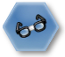 Sims 4 Merkmal Geek
