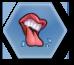 Sims 4 Merkmal Gemein