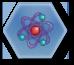 Sims 4 Merkmal Genie