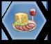 Sims 4 Merkmal Genießer