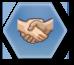Sims 4 Merkmal Gesellig