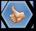 Sims 4 Merkmal Gut