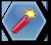 Sims 4 Merkmal hitzkopf