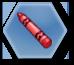 Sims 4 Merkmal Kindisch